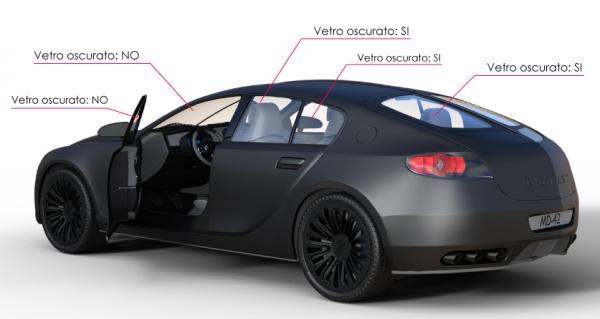 limiti-di-applicazione-delle-pellicole-oscuranti-auto
